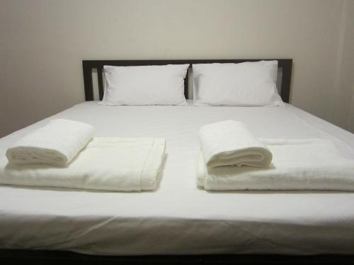 Stay Hostel photo 2