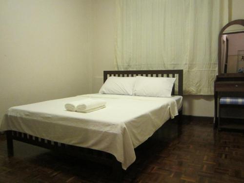 Stay Hostel photo 7