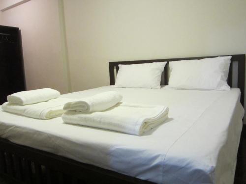 Stay Hostel photo 10