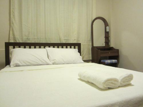 Stay Hostel photo 12