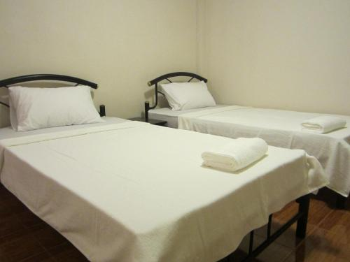 Stay Hostel photo 13