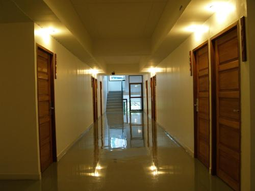 Lemonseed Rooms photo 6
