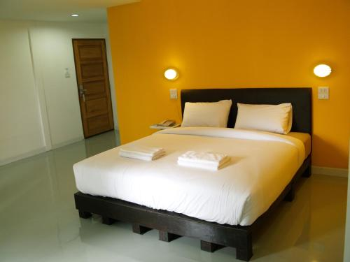 Lemonseed Rooms photo 7