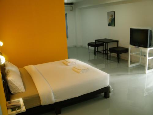 Lemonseed Rooms photo 9
