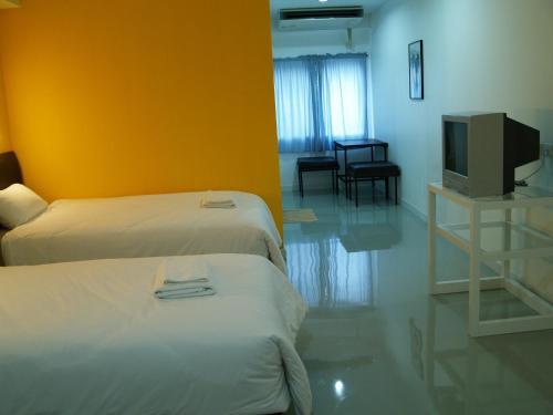 Lemonseed Rooms photo 10