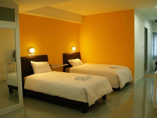 Lemonseed Rooms photo 13