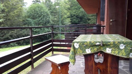 Residenza Pineta Montecampione - Apartment - Artogne