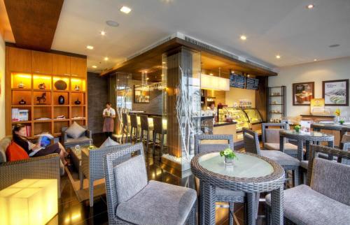Kantary Hotel Ayutthaya photo 22