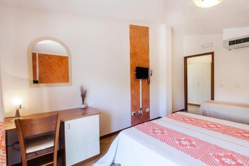 Foto - Hotel Petri Marini