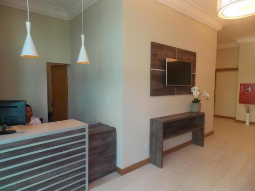 OYO Hotel Rede 1