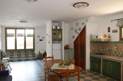 Casa Pein img6