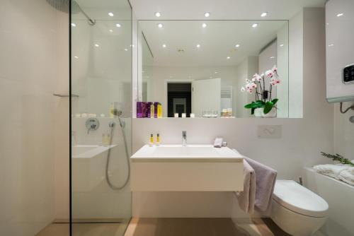 Apartment Lavender - image 3