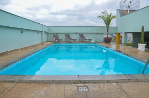__{offers.Best_flights}__ Riviera Palace Hotel