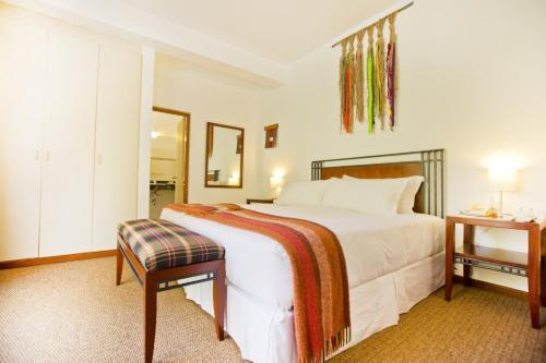 Photo - Tierra Viva Machu Picchu Hotel