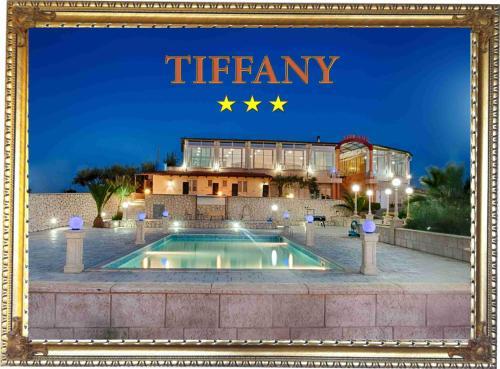 . Hotel Bed&Breakfast Tiffany