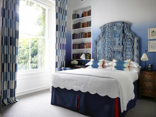 Number Sixteen, Firmdale Hotels - image 6