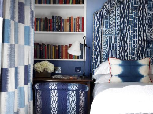 Number Sixteen, Firmdale Hotels - image 7