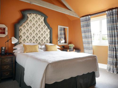 Number Sixteen, Firmdale Hotels - image 9