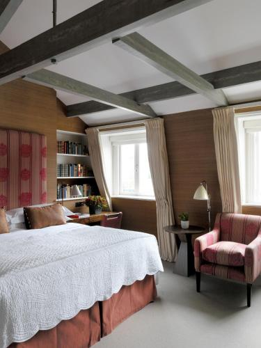Number Sixteen, Firmdale Hotels - image 10