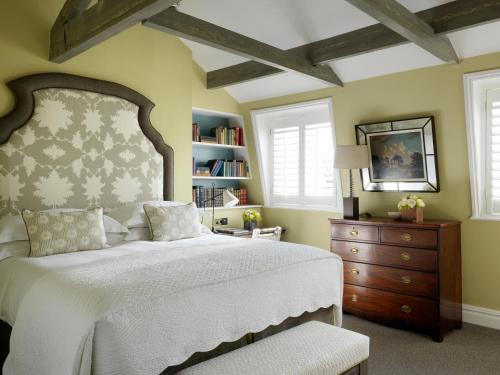 Number Sixteen, Firmdale Hotels - image 11