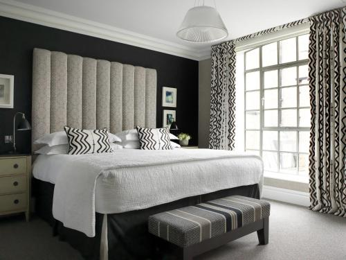 The Soho Hotel, Firmdale Hotels - image 9