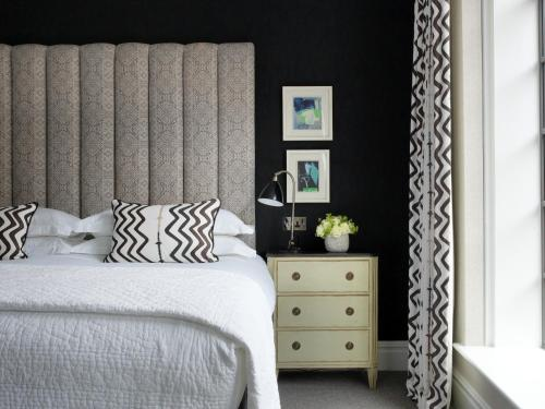 The Soho Hotel, Firmdale Hotels - image 10