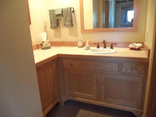 The Inn & Spa At Intercourse Village - Ronks, PA 17534