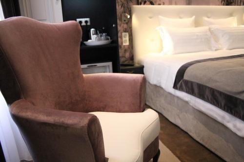 Hotel Taylor photo 10
