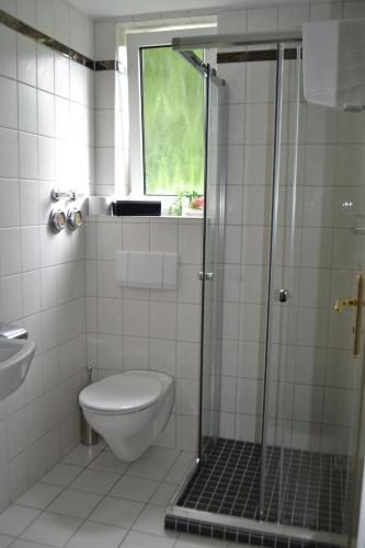Aparthotel Sprendlingen, Mainz-Bingen