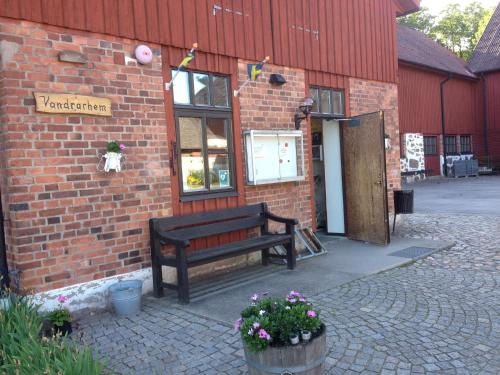 THE BEST 10 Home Services near Adseke, Sweden - Last