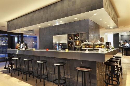 Courtyard by Marriott Amsterdam Arena Atlas photo 24