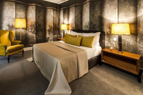 Foto de Hotel Cidnay