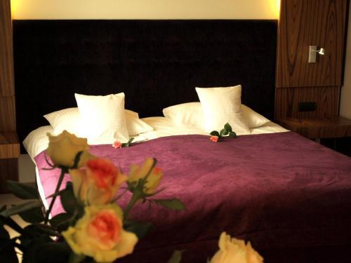 Hotel Niepolomice