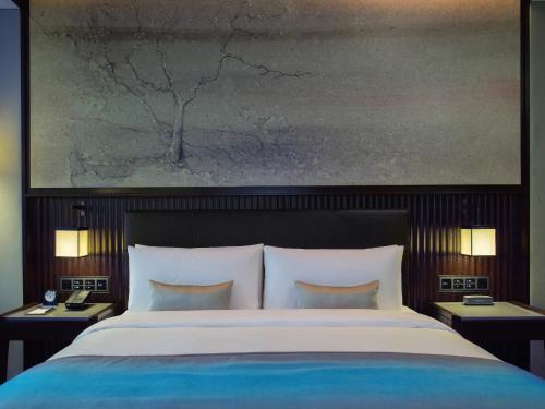 NUO Hotel Beijing photo 7