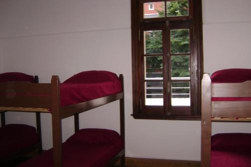 Фото отеля Totem Hostel