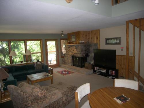 Frisco Resort By Rocky Mountain Resort Management - Dillon, CO 80438