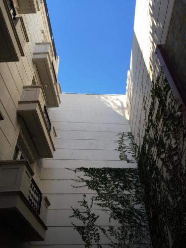 Purobaires Hotel Boutique photo 35