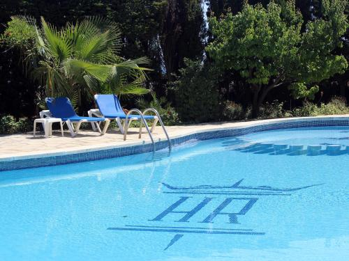 Accommodation in Canet de Mar