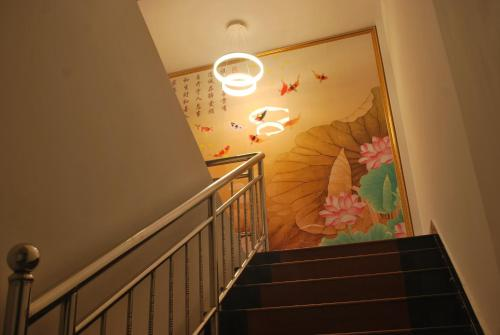 Beijing Sunrise Hostel Gulou Branch photo 2