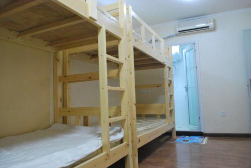 Beijing Sunrise Hostel Gulou Branch photo 6