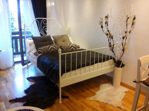 Visnja Apartment - Kopaonik