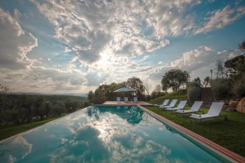. Borgo Sant'Ambrogio - Resort