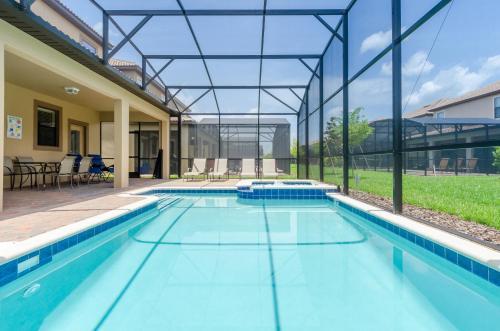 Champions Gate Paradise - Davenport, FL 33896