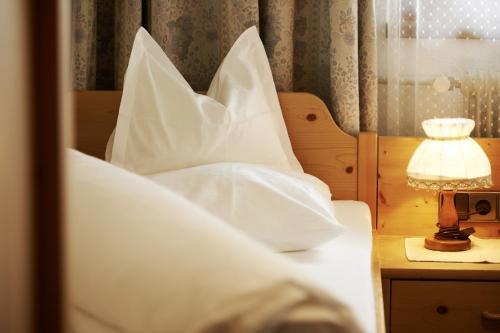 Фото отеля Alpenhotel Laurin