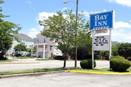 Bay Inn Hotel