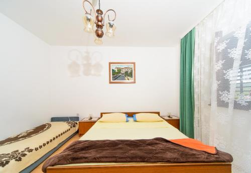 Guesthouse Katica