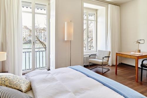 Krafft Basel, 4058 Basel