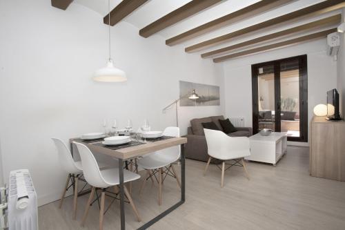 Bcn Sagrada Familia Apartments photo 21