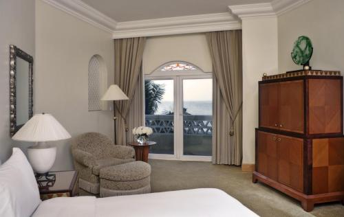 Special Offer - Standard View Room