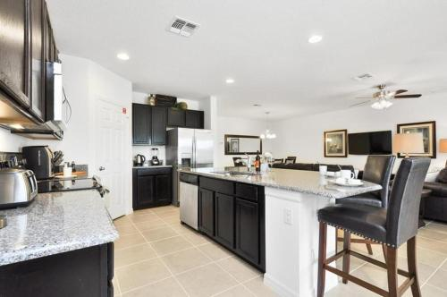 The Dales At West Haven - Davenport, FL 33896